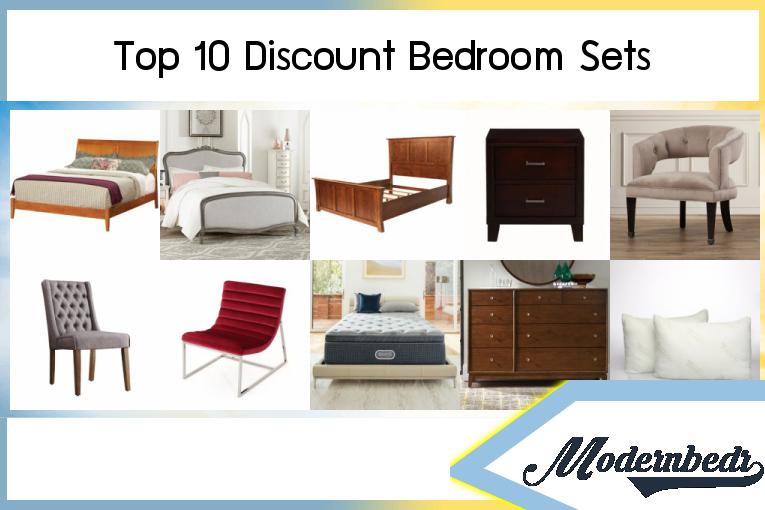 40 Creative Ways To Best For Wayfair 's Ultra Modern Bedroom Design 40 Mesmerizing Best Modern Bedroom Furniture Creative Design